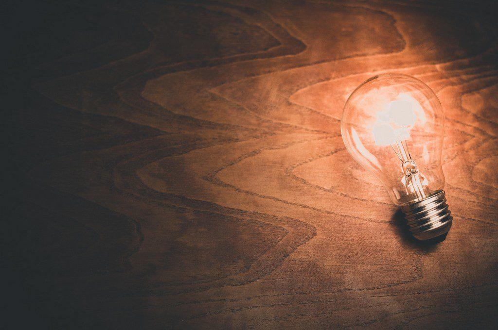 Λογαριασμοί ρεύματος: Έρχονται σημαντικές αυξήσεις