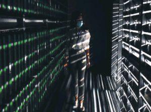 Δικαιώματα απέναντι στην τεχνολογία επιτήρησης