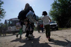 ΗΠΑ: Δίμηνη επέκταση του moratorium στις εξώσεις από το CDC