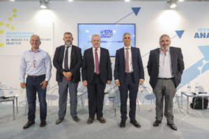4 δισ. ευρώ για την ενίσχυση της καινοτομίας θα διατεθούν με το νέο ΕΣΠΑ 2021-2027