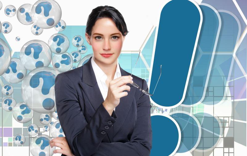 Found.ation: Πρόγραμμα ενδυνάμωσης των γυναικών startuppers