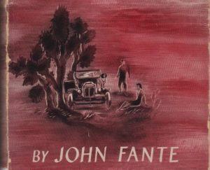 «Ρώτα τη σκόνη»: Το σπουδαιότερο μυθιστόρημα για το Λος Άντζελες