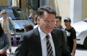 Η Ένωση Ποινικολόγων και Μαχόμενων Δικηγόρων απαντά στον Αλ. Κούγια