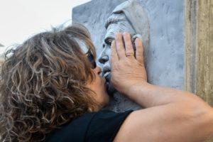 ΣΥΡΙΖΑ: Τιμούμε τη μνήμη του Παύλου Φύσσα