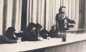 Σπύρος Λυκούδης: «Τομή στον πολιτισμό πραγματοποίησε ο χειμαρρώδης Μίκης»