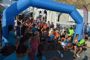 Skyros Run 2021: Χρονιά καθιέρωσης και υπόσχεση για το μέλλον
