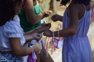 Σύψας: Έως τα Χριστούγεννα θα νοσήσουν όλα τα ανεμβολίαστα παιδιά – Το καλοκαίρι του 2022 θα τελειώσει η πανδημία