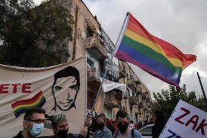 Ζακ Κωστόπουλος: Τρία χρόνια χωρίς δικαιοσύνη – Συγκεντρώσεις στην Αθήνα