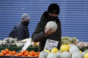 Διεθνής Τύπος: Ο Σολτς ενώπιον της επιτροπής οικονομικών – «Χειμώνας της δυστυχίας» για χιλιάδες βρετανικά νοικοκυριά