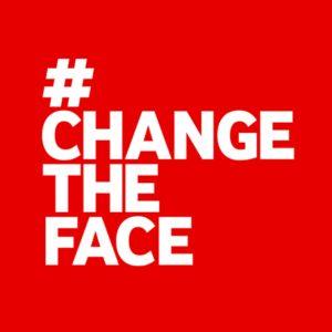Κορυφαίες παγκόσμιες εταιρείες δημιουργούν τη Συμμαχία #ChangeTheFace
