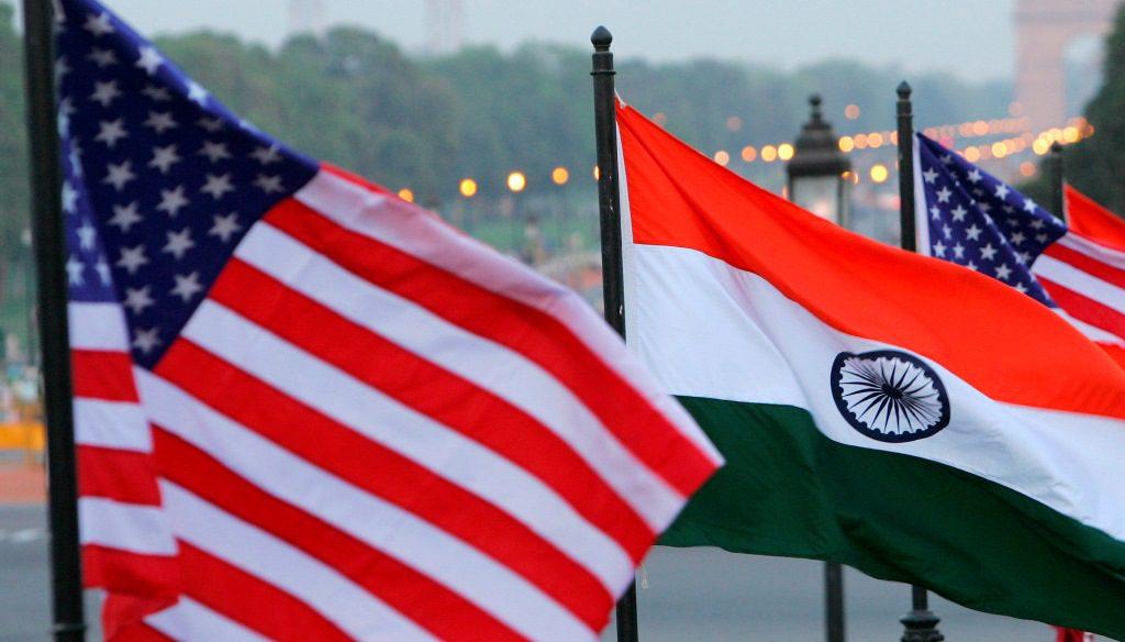 Νέα κίνηση Μπάιντεν προς Ινδία και Ιαπωνία υπό το βλέμμα της Γαλλίας