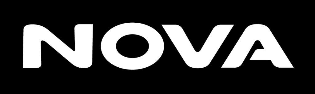 Nova και ΠΑΟΚ συνεχίζουν μαζί και τη νέα σεζόν