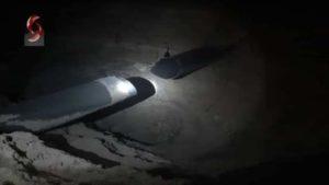 Συρία: Eπίθεση του ISIS σε αγωγό φυσικού αερίου