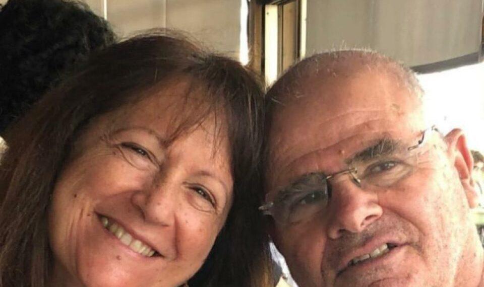 Συντριβή Τσέσνα στη Σάμο: Μάρτυρας κατηγορίας στη δίκη Νετανιάχου ο ένας νεκρός