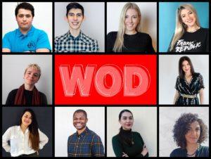 Ολοκληρώθηκε με επιτυχία ο 11ος κύκλος του προγράμματος World of Difference με περισσότερους από 20.000 ωφελούμενους