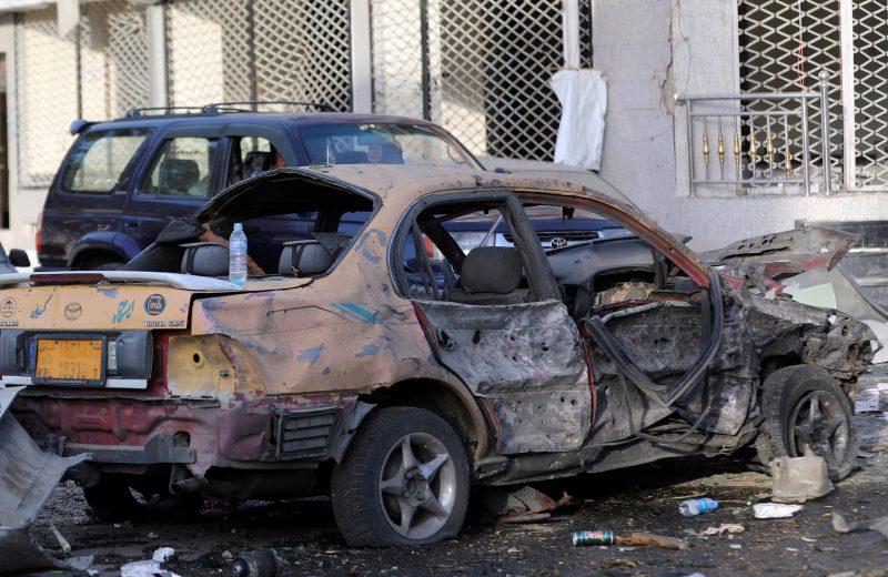 Τουλάχιστον δύο νεκροί και 21 τραυματίες σε ξεχωριστές εκρήξεις σε δύο επαρχίες του Αφγανιστάν