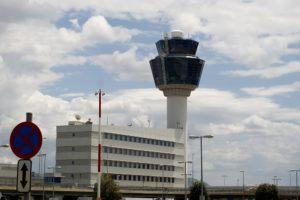 Συναγερμός στο «Ελ. Βενιζέλος»: Αεροσκάφος με 250 επιβάτες θα προσγειωθεί με πρόβλημα στα φρένα