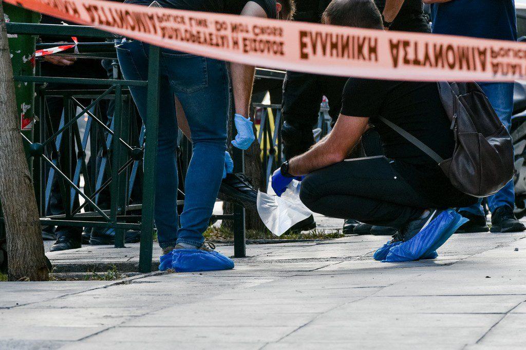 Εξιχνιάστηκε η επίθεση στη Λ. Αλεξάνδρας – Τέσσερις συλλήψεις, οπαδικά τα κίνητρα