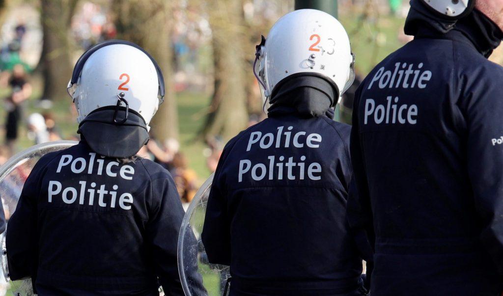 Βέλγιο: Ένας άνδρας μαχαίρωσε την πρώην σύζυγό του και την κόρη τους