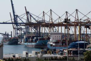 Καραμπινάτη απιστία με θύμα το λιμάνι του Πειραιά και όχι μόνο…