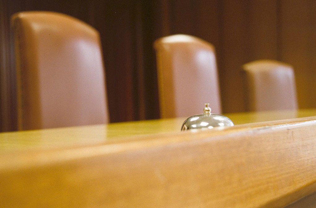 Δίκη για τον θάνατο του Τόσκο: Αρνήθηκαν τις κατηγορίες οι οκτώ οπαδοί του ΠΑΟΚ
