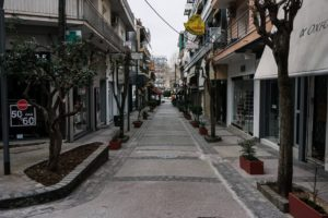 Προς μίνι lockdown Δράμα, Ξάνθη και Καστοριά
