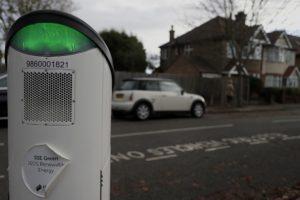 Ενεργειακή κρίση στη Βρετανία: Πακέτα διάσωσης ζητούν οι εταιρείες ενέργειας από την κυβέρνηση
