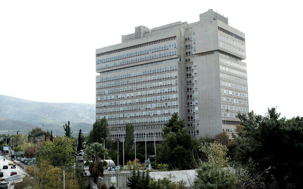 Σπίρτζης προς υπουργείο Προστασίας του Πολίτη: Έχετε ακόμη ενεργοποιημένο το κλιμάκιο πληροφοριοδοτών της ΕΥΠ;