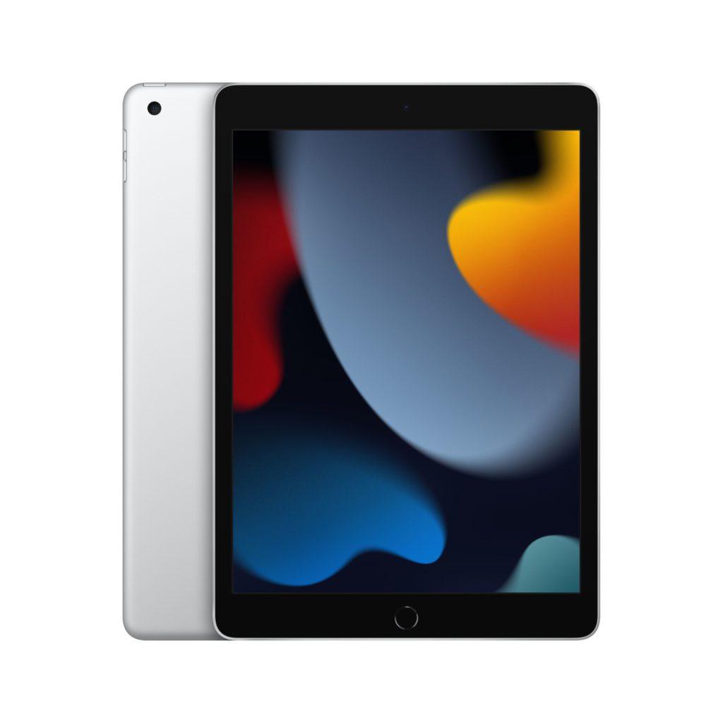 iPad 9ης γενιάς: Ισχυρό, αποτελεσματικό και διαθέσιμο στα καταστήματα COSMOTE – ΓΕΡΜΑΝΟΣ
