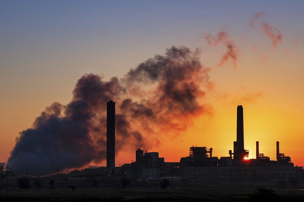 Πώς ανταποκρινόμαστε στην 4η Βιομηχανική Eπανάσταση;