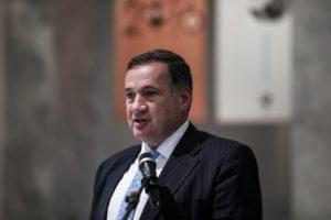«Βουβές» εκλογές στην ΕΟΕ