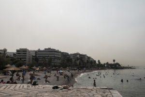 Κορονοϊός: Σταθερό το ιικό φορτίο σε Αττική και Θεσσαλονίκη