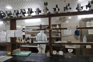 Κομισιόν: Υπογράφει σύμβαση για την προμήθεια θεραπείας μονοκλωνικών αντισωμάτων