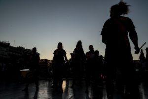 Σύλλογος Μουσικών Βορείου Ελλάδος: Η αγορά εργασίας σε ότι αφορά τους μουσικούς απλά δεν υπάρχει, παραμένουμε πληττόμενοι