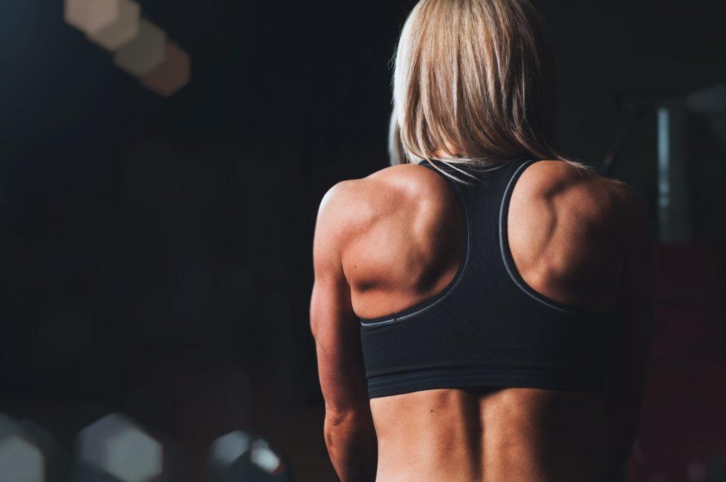 Επτά τροφές που δεν… χορταίνουν οι μύες μας