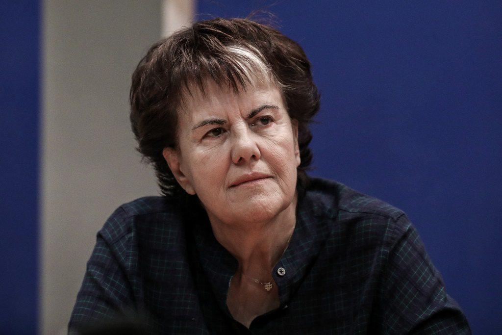 Επανόρθωσαν «Ελεύθερος Τύπος» και Παναγιωταρέα για τις συκοφαντίες κατά Αυγέρη