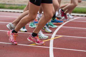 Ερυθροποιητίνη: Παράνομη για τους αθλητές, νόμιμη για ασθενείς