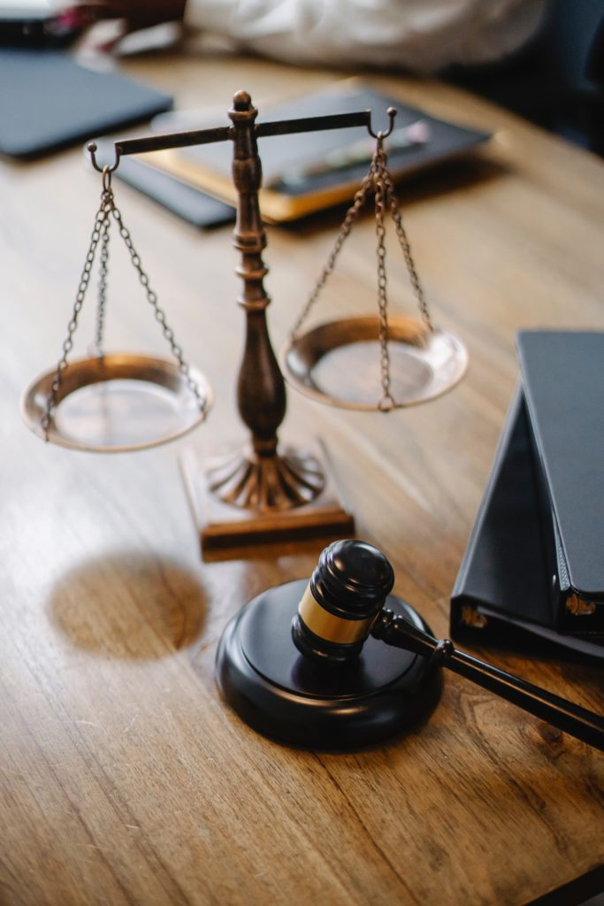 Κομισιόν: Ακατανόητη άρνηση πρόσληψης εμπειρογνωμόνων στην Ευρωπαϊκή Εισαγγελία
