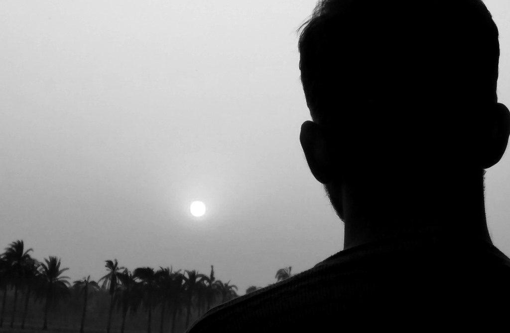 Απειλές σε 19χρονο κακοποιηθέντα ΑΜΕΑ από δύο ιερείς στα Χανιά: Θα σε σταυρώσουμε σαν τον Χριστό και θα σε κάψουμε