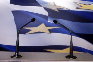 Άρθρο – παρέμβαση του Γιώργου Τσίπρα στο Documento