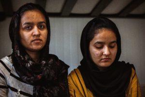 Προσφυγικό: Στέλνουν οικογένειες κατευθείαν στον θάνατο