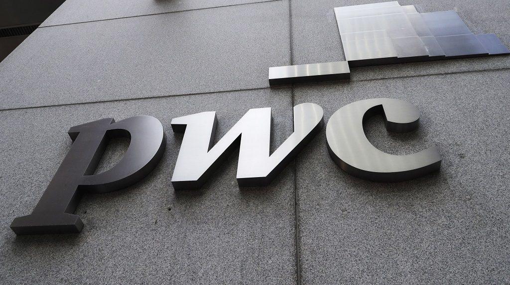Αναπάντητη η καταγγελία για τη δωρεά των €10 εκατ. προς την Ελλάδα από τη Σαουδική Αραβία αλλά σε λογαρισμό της PwC