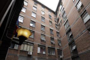 Ιταλία: Αυξήσεις- ρεκόρ για φως και φυσικό αέριο