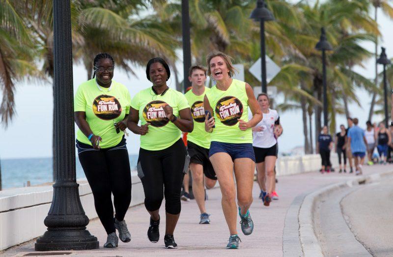 Τρέξιμο: Τι κάνει τη διαφορά στη διατροφή πριν τον αγώνα