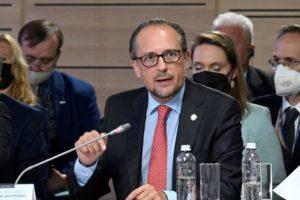 Αυστρία: Πολλαπλή η διεθνής αποτυχία στο Αφγανιστάν