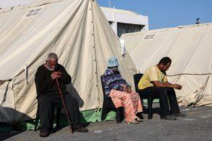 Οι κυβερνητικές εξαγγελίες για τους σεισμοπαθείς της Κρήτης – Τι ζητά η ΓΣΕΒΕΕ