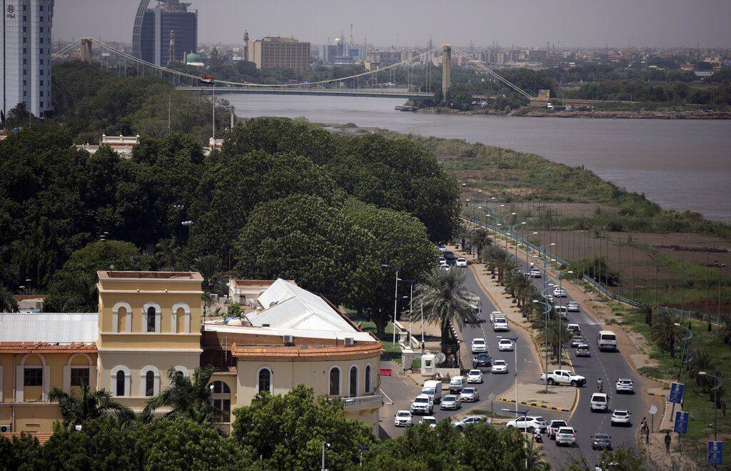 Σουδάν: Υπό έλεγχο η κατάσταση μετά την απόπειρα πραξικοπήματος