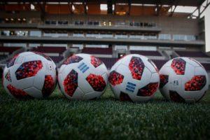 Super League 2: Με 30+1 ομάδες οι δύο όμιλοι – Στον Βορρά ο Ολυμπιακό Β'