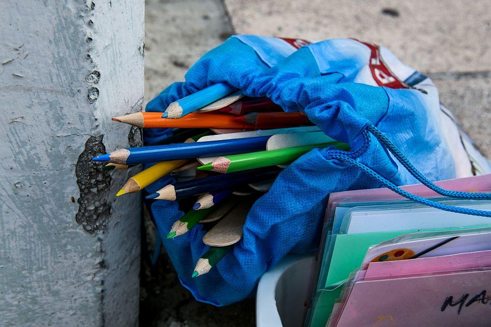 Έτοιμο σε χρόνο-ρεκόρ το σχολείο στο Δαμάσι Τυρνάβου: Η προσφορά του Ομίλου ΓΕΚ ΤΕΡΝΑ ξεπέρασε τα 1,2 εκατ. ευρώ.