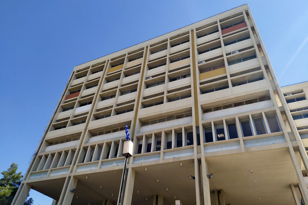 Κυβέρνηση Μητσοτάκη: Παραχωρεί σε ιδιώτες την ανάθεση για την τήρηση των μέτρων στα ΑΕΙ